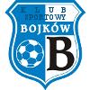 Klub Sportowy Bojków Gliwice