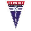 Klub Sportowy KKS Kolejarz Gliwice