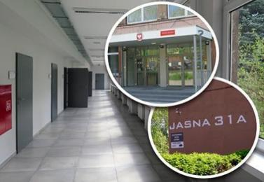 Wydział Edukacji będzie mieścił się przy ul. Jasnej