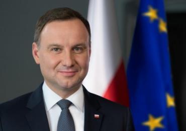 Prezydent RP odwiedzi Gliwice