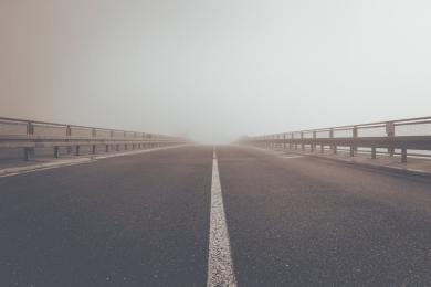 Uwaga kierowcy! Zmiana organizacji ruchu na DTŚ