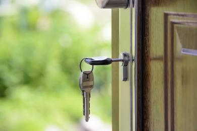 Jak kupić nowe mieszkanie w Gliwicach?