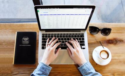 Szkolenie Excel na Politechnice Śląskie