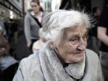Duże zniżki dla seniorów