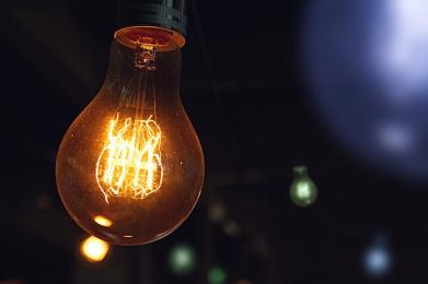 Gliwice bez prądu [01.03 - 07.03]