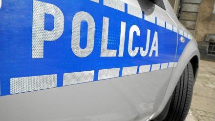 Zasztyletowano 47-latka, podejrzany w rękach policji