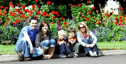 Przedsiębiorco, przyłącz się do programu Rodzina 3+