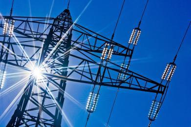 Gliwice pozbawione prądu [10.09 - 11.09]