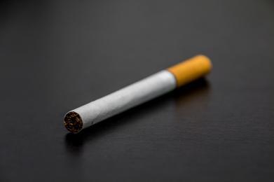 W 2019 papierosów nie kupimy?