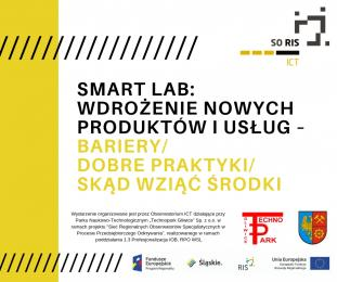 Spotkanie z przedsiębiorcami w Wieżach KWK Polska