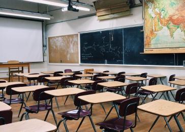Nauczyciele w Gliwicach strajkują! Nie doszło do porozumienia ZNP z rządem!
