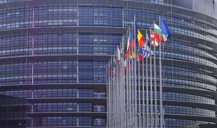 Są już nieoficjalne wyniki wyborów do Parlamentu Europejskiego - sprawdź kto wygrał