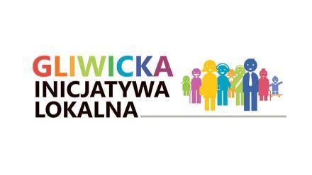Gliwicka Inicjatywa Lokalna
