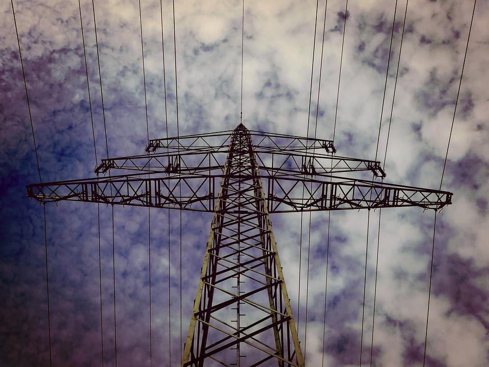 Gliwice zapłacą więcej za prąd! O ile?