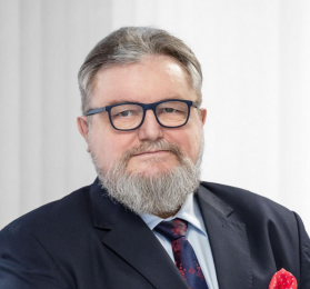 Triumf Gliwic w rankingu Skarbnik Samorządu 2021