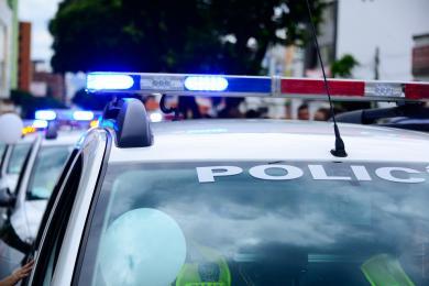 Czerwona nota Interpolu i 20 tysięcy nagrody za pomoc w ujęciu Jacka Jaworka