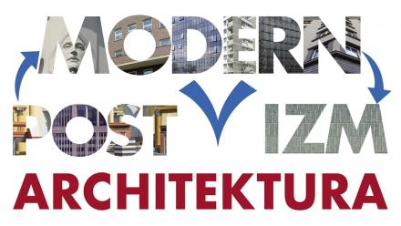 Muzeum w Gliwicach zaprasza na nowe cykle wykładów