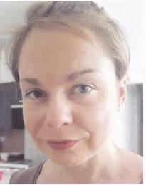 Zaginęła 33-letnia gliwiczanka!