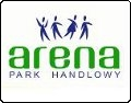 Park Handlowy Arena