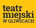 Teatr Miejski