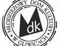 MDK - Młodzieżowy Dom Kultury