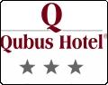 Qubus. Hotel