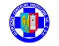 Gliwickie Centrum Medyczne