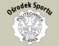 Ośrodek Sportu Politechniki Śląskiej