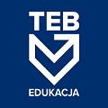 Szkoły Policealne TEB-Edukacja