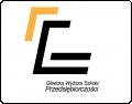 Gliwicka Wyższa Szkoła Przedsiębiorczości