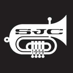 Śląski Jazz Club