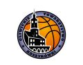 Gliwickie Towarzystwo Koszykówki
