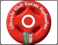 Gliwicki Klub Karate Kyokushin
