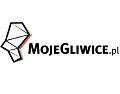 Portal miejski - dział reklamy Gliwice