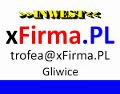 INWEST www.xFirma.PL